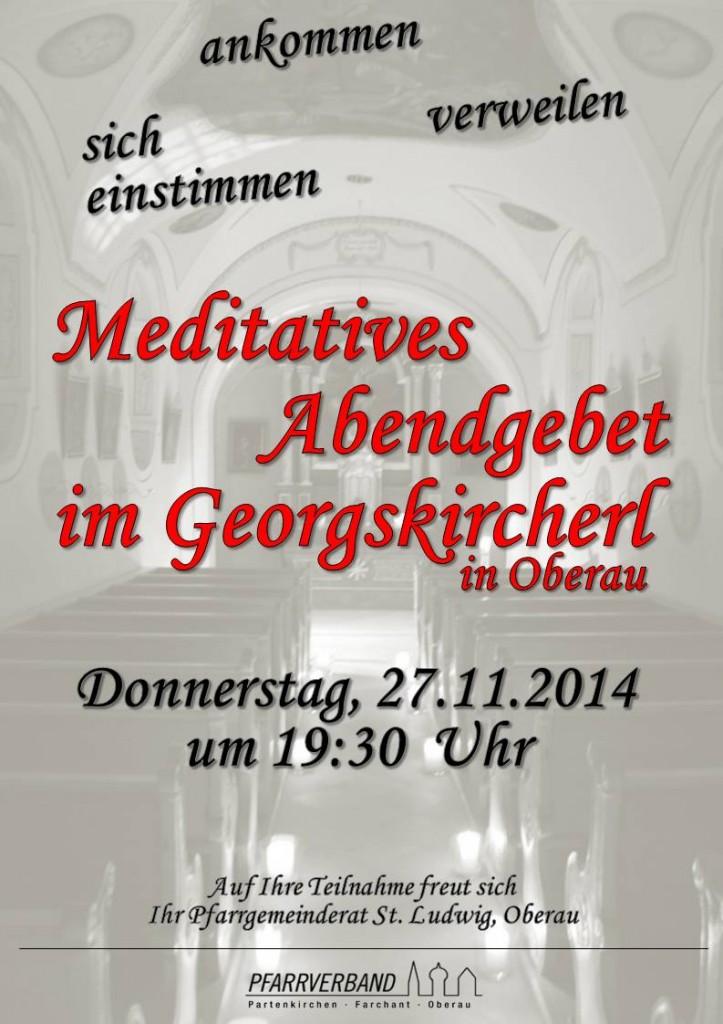 14-27-11_Meditativer Gottesdienst
