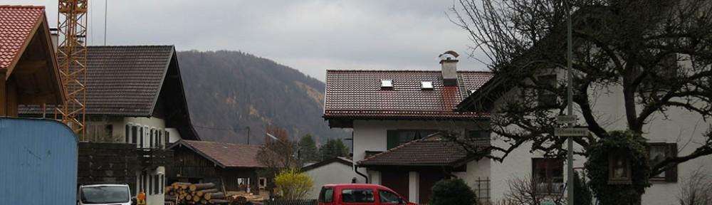 Ab sofort gilt wieder eine maximale Geschwindigkeit von 50 km/h in Trift- und Mühlstraße.